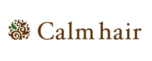群馬県 伊勢崎市のヘッドスパ、トリートメントで健康な髪へ導く美容室 Calmhair(カームヘアー)